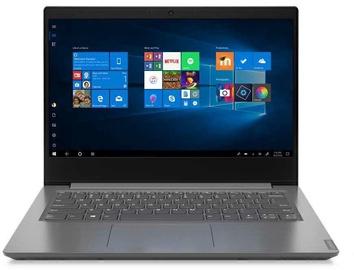 Ноутбук Lenovo V14-IIL 82C401BSPB PL (поврежденная упаковка)