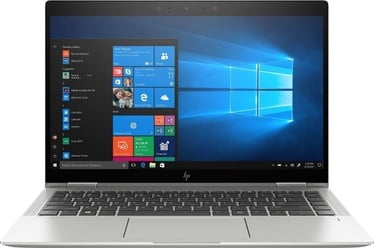 HP EliteBook x360 1040 G6 7KN39EA#B1R