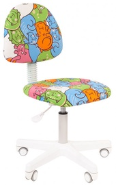 Bērnu krēsls Chairman 104 Cats