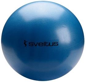 Vingrošanas bumbas Sveltus Learning Ball Standard 25cm Blue plus Box