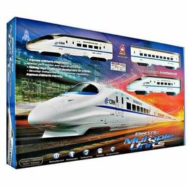 Rotaļu vilciens 608041395