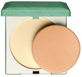 Пудра Clinique Stay Matte Sheer Pressed Oil-Free 101 Invisible Matte, 7.6 г