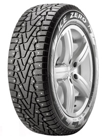 Pirelli Winter Ice Zero 255 55 R19 111T XL