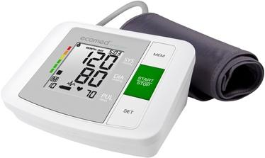 Прибор для измерения давления Medisana BU-90E