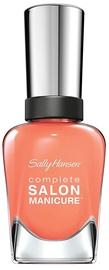 Лак для ногтей Sally Hansen Complete Salon Manicure 547, 14.7 мл