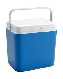 Холодильный ящик Fabricados 5038 Blue, 30 л