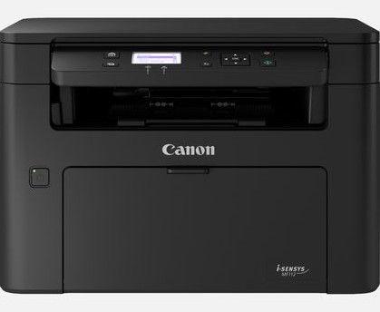 Daudzfunkciju printeris Canon i-SENSYS MF112, lāzera