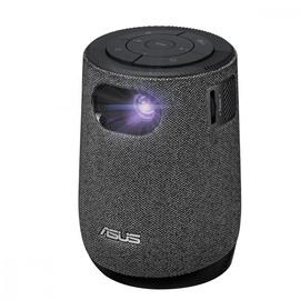 Projektors Asus ZenBeam Latte L1