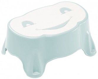 Thermobaby Bath Step Celadon Green
