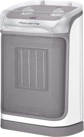 Rowenta Heater Excel Aqua Safe SO9280F0