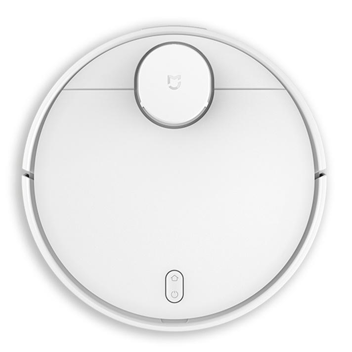 Putekļsūcējs - robots Xiaomi Mop Pro