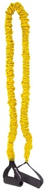 inSPORTline Resistance Band Morpo Light 130cm RS691