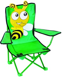 Bērnu krēsls KD105B