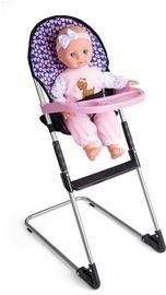 My Baby Dolls Highchair 61451