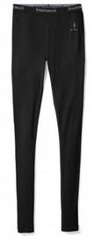 SmartWool Pants W'S Merino 200 Black M