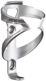 Bontrager RL Silver