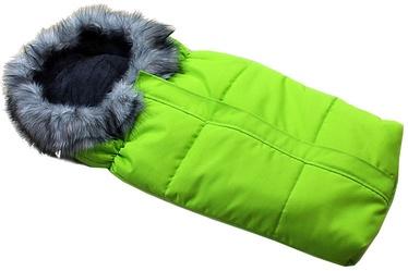 Babylove Eskimo Sleeping Bag Art.87536