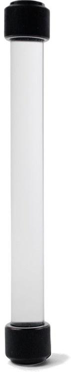 EK Water Blocks EK-CryoFuel Clear (Premix 1000mL)