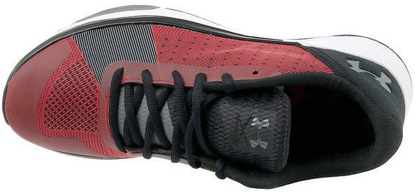 Under Armour UA Showstopper 1295774-600 Mens 40.5
