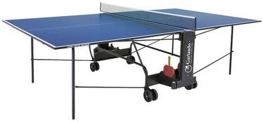 Garlando Tennis Table Challenge Indoor 16mm