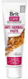 Лакомство для кошек Brit Care, 0.1 кг