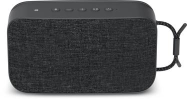 Bezvadu skaļrunis TechniSat TWS XL Black, 30 W
