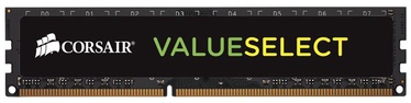Corsair 4GB 1600MHz DDR3 CL11 DIMM CMV4GX3M1C1600C11