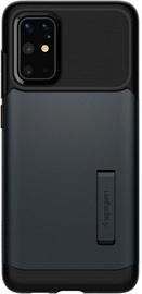 Spigen Slim Armor Back Case For Samsung Galaxy S20 Plus Grey