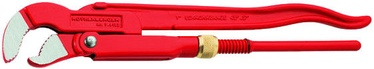 Rothenberger Super S Pipe Wrench 45° 1''