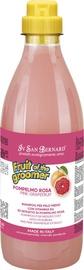 Iv San Bernard Pink Grapefruit Shampoo 500ml