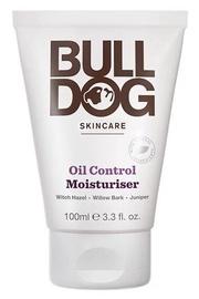 Sejas krēms Bulldog Oil Control, 100 ml