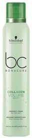 Schwarzkopf BC Bonacure Collagen Volume Boost Perfect Foam 200ml