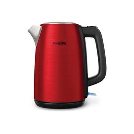 Электрический чайник Philips HD9352/60, 1.7 л