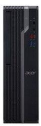 Stacionārs dators Acer VX4230G DT.VTUEX.00B, AMD Ryzen 3, Radeon Vega 8