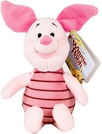 Плюшевая игрушка Disney Piglet 1100038
