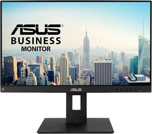 "Monitors Asus BE24EQSB, 24"", 5 ms"