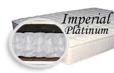 SPS+ Imperial Platinum 120x200