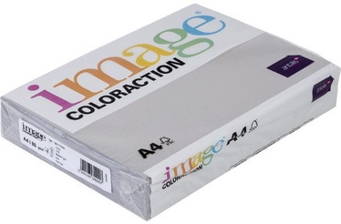 Antalis Image Coloraction A4 Grey