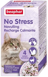 Beaphar No Stress Cat Refill 30ml