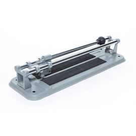 Ningbo Manual Tile Cutting Machine MT312