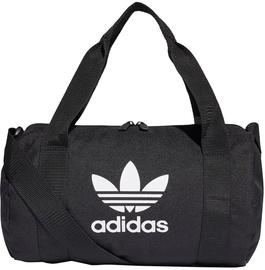 Adidas Adicolor Shoulder Bag GD4582 Black