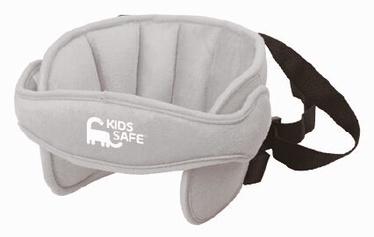 Аксессуары для автокресел Oximo Kids Safe