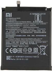 Xiaomi BM3E Original Battery for Mi 8 Li-Ion 3300mAh