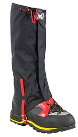 Millet Dryedge Gaiters M