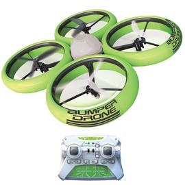 Rotaļu drons Silverlit 84807