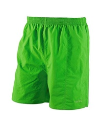 Beco Men's Swimming Shorts 4033 8 XL Green
