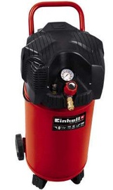Einhell TH-AC 200/30 OF Compressor