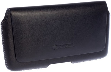 Krusell Hector Universal Case For 5.7'' Black