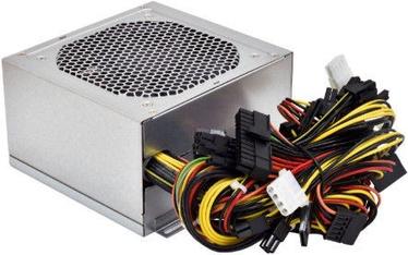 Seasonic SSP-750RT Server PSU 750W