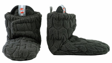 Шлепанцы Lodger Baby Slippers Empire Pigeon 12-18m